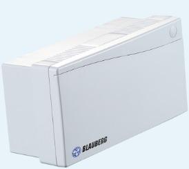 Blauberg ATK-25 220/12