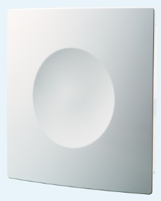 Blauberg Decor Hi-Fi 100