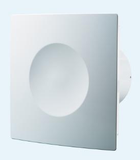 Blauberg Hi-Fi