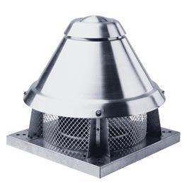 Вентилятор для усиления тяги Turbocamino (O.ERRE)