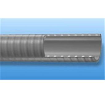 Cерия PT-1500-S