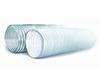 Шланги (воздуховоды) из ПВХ (поливинилхлорида) PVC