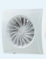 Обновление каталога интеллектуальных вентиляторов Blauberg