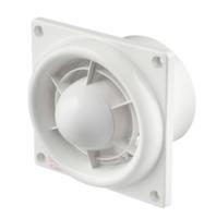Эконом линейка!!! Один из самых недорогих вентиляторов Вентилятор COLIBRI 100